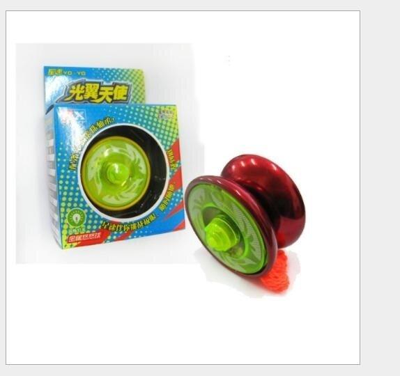 Children's toys cool yo yo - intl