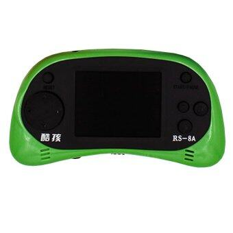 Coolbaby RS-8A 260 in 1(Green)
