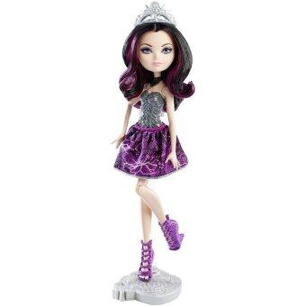 Ever After High Basic Doll -Raven Queen รุ่น DLB34