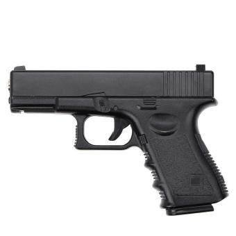 ปืนอัดลม G.15 รูปทรง Glock-19
