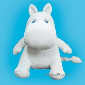 Happy Gifts Store Moomin ������������������ ��������������� ������������ 10 ������������ - ���������������������(���������������) (image 0)