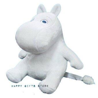 Happy Gifts Store Moomin ������������������ ��������������� ������������ 10 ������������ - ���������������������(���������������) (image 1)