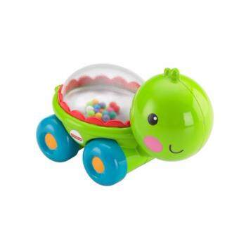 Harga Fisher-Price® Poppity Pop™ Turtle