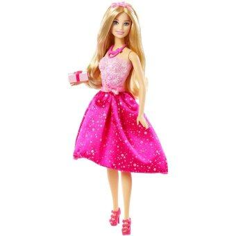 Harga Barbie® Happy Birthday® Doll