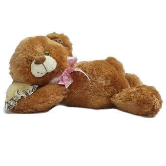Harga Teddy bear sleeping