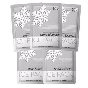 Harga Ice Pack-Nano Silver Ice-pack5