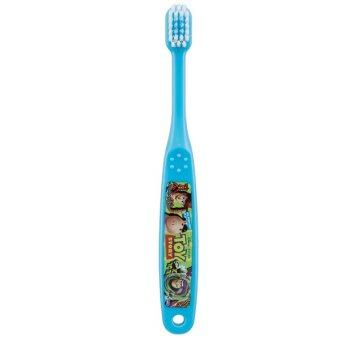 Harga ST : HQ TOOTHBRUSH/TOY STORY