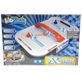 Harga Kidzone Professional League Air Hockey