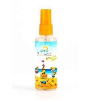 Harga Good mood After Sun Spray 100 ml.
