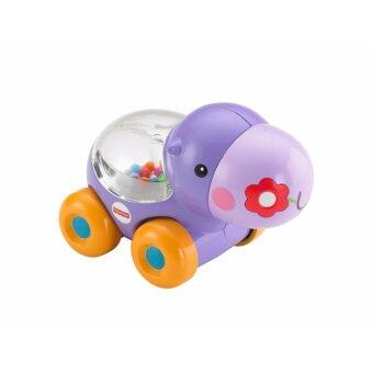 Harga Fisher-Price® Poppity Pop™ Hippo