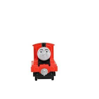 Harga Thomas & Friends™ Collectible Railway Die Cast - James