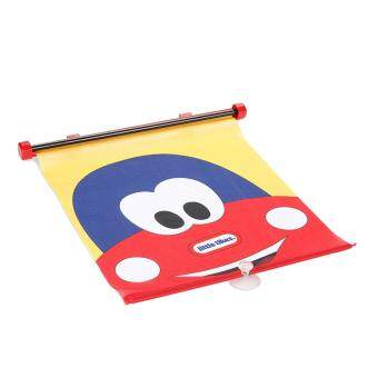 Harga Diono ม่านบังแดดในรถ Cozy Coupe Roller Shade 2Pk