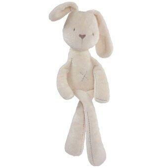 ตุ๊กตากระต่าย Mamamiya (White)