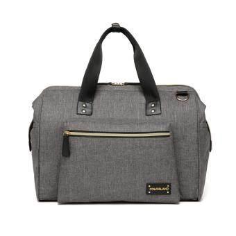 Maternity Bag (TT190)