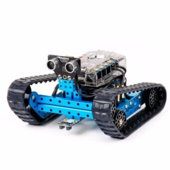 mBot Ranger 3-in-1 Educational Robot Kit