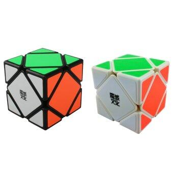 Harga Moyu Skewb Speed Magic Cube