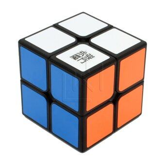 ��������������� Moyu Yupo 2x2x2 Magic Cube Speed Cube - Black