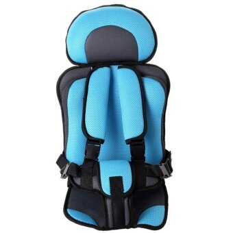 Harga Potable Baby Car Seat Safety(big(76*36cm)) - intl