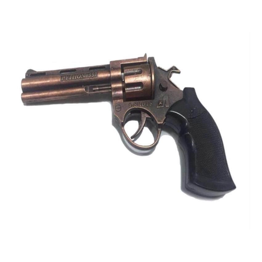 ขาย ปืนปล่อยตัวนักกีฬาทองแดงสำริด