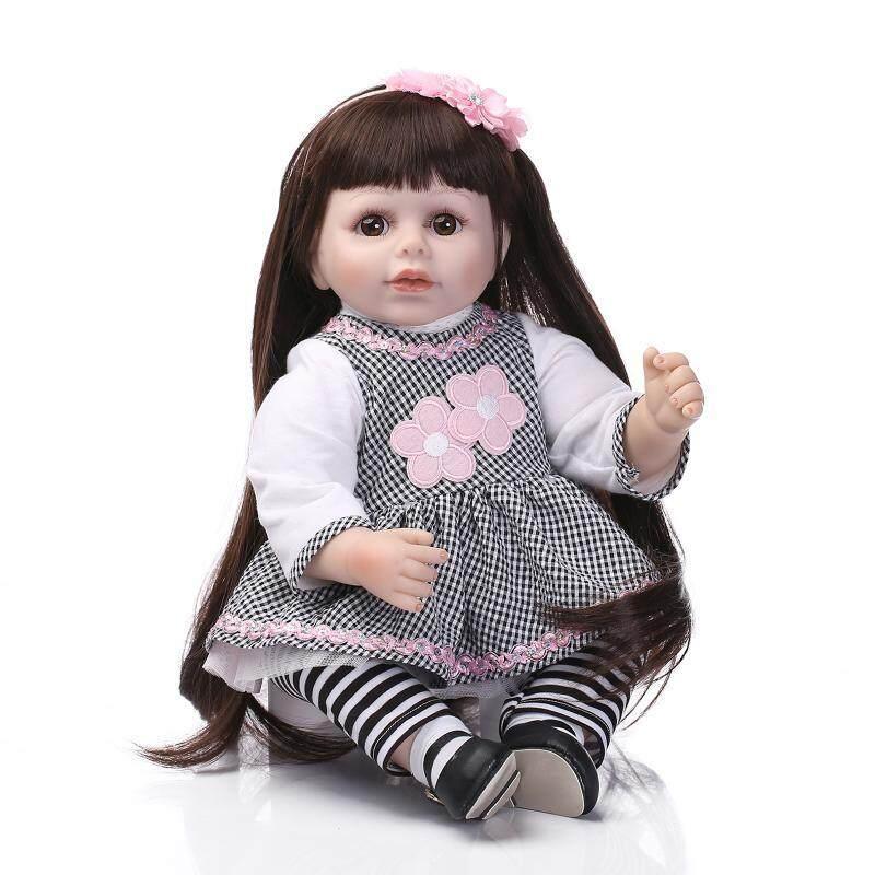 ตุ๊กตาจำลองทารกเครื่องแต่งกายโบราณอุปกรณ์เสริม