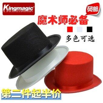 งานปาร์ตี้หมวกนักมายากลหมวก