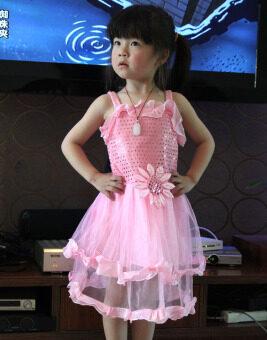 เช็งควานเด็กเทศกาลสถานรับเลี้ยงเด็กเต้นประกอบฉากประสิทธิภาพเสื้อผ้า