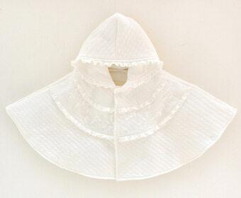 ฤดูใบไม้ร่วงและฤดูหนาวทารกเสื้อคลุมเสื้อคลุมทารกส่วนบางแจ็คเก็ต