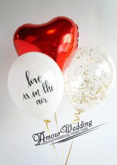 ทารกวันเกิดงานแต่งงานงานปาร์ตี้กล้องตกแต่งบอลลูน