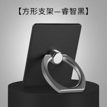 แท็บเล็ตโทรศัพท์วงเล็บสแน็ปติดกับแหวนโลหะวงเล็บ