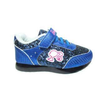ฤดูใบไม้ร่วงและฤดูหนาวในยุโรปและอเมริกาตุ๊กตาบาร์บี้ปีนเขารองเท้ารองเท้าเด็ก