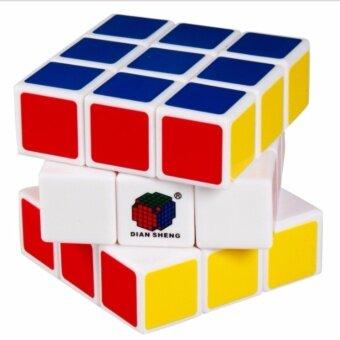 Rubik's Cube Magic Square รูบิค รูบิก ของเล่นลับสมอง (image 0)