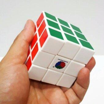 Rubik's Cube Magic Square รูบิค รูบิก ของเล่นลับสมอง (image 3)
