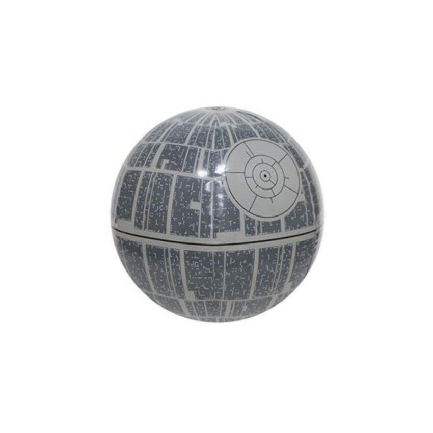 Swim Ways : SWY29001* ลูกบอล Star Wars Death Star Light-up Beach Ball