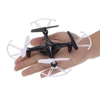 Syma โดรนบังคับ เครื่องบินบังคับ X13 RC Quadcopter 6 Axis 2.4G 4CH (image 1)