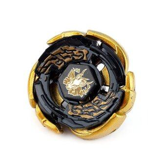 Harga TOP Rapidity Beyblade Single Metal Wheel Battle Fusion Fight MasterPlay Toy-TH