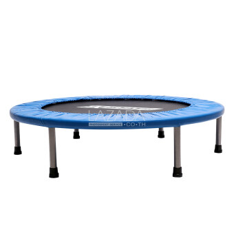 """Toys R Us STATS 38"""" TRAMPOLINE"""