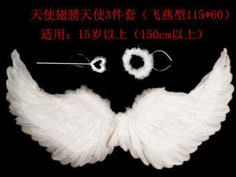 หกสิบหนึ่งประเภทยัน Xiaotianshi