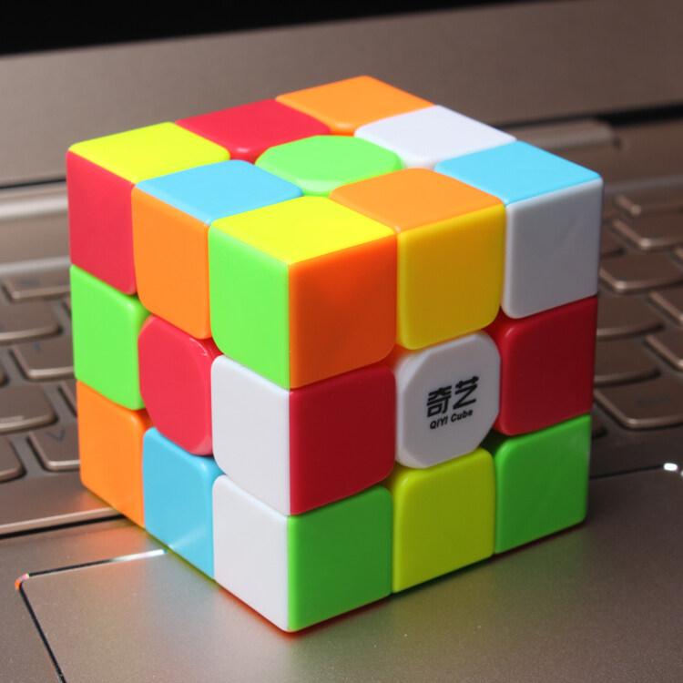 XMD เกม Rubik's Cube เพื่อที่สามมืออาชีพของเล่นเพื่อการศึกษา