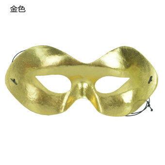 Zorro ฮาโลวีนปาร์ตี้ผู้ใหญ่เด็กหน้ากาก