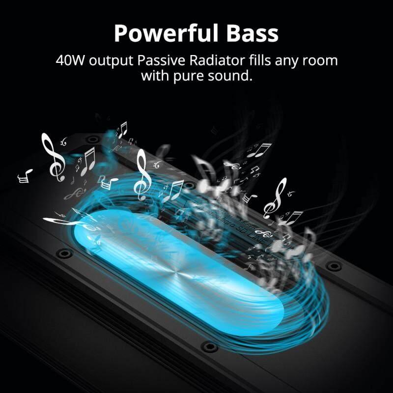 element-force-portable-bluetooth-speaker (3).jpg