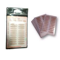 ขาย สติกเกอร์ติดตาเพื่อเป็นตา 2 ชั้น (eyelid stickers)
