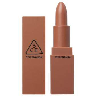 3CE Stylenanda Mood Recipe Matte Lip Color # 114