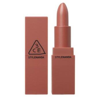 3CE Stylenanda Mood Recipe Matte Lip Color # 115