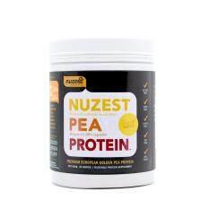 นูเซสต์ พี โปรตีน – ขนาด 500 กรัม รสวานิลลา