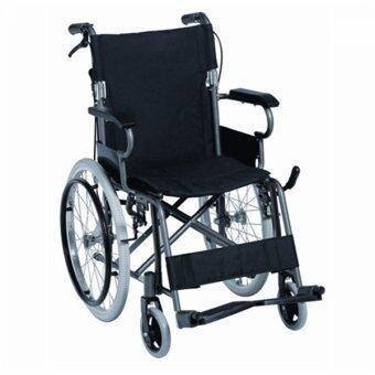abloom-light-weight-aluminum-wheelchair-