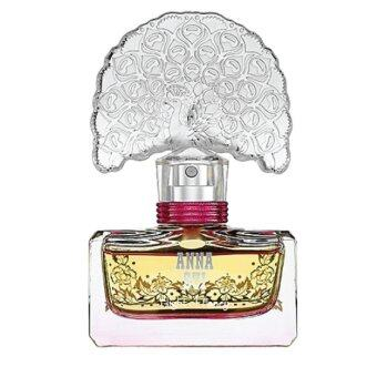 Anna Sui Flight of Fancy EDT - 75 ml.