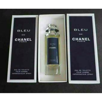 Harga Bleu De Chanel (Tester) 30 ml.Spray