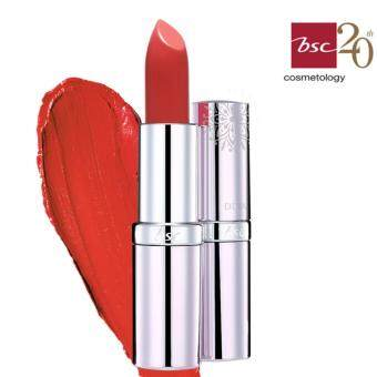 Harga BSC DIVA MATTE LIP COLOR สี F1