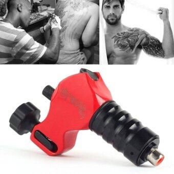 CHEER Rotary Tattoo Machine Shader & Liner Assorted Tattoo Motor Supply For Artists - intl