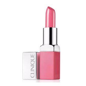 Harga Clinique Pop Lip Colour and Primer No. 9 Sweet Pop (2.3 g)